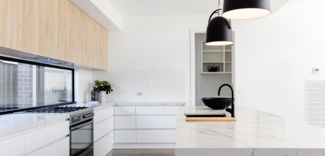 How to 'Fake' A Renovation